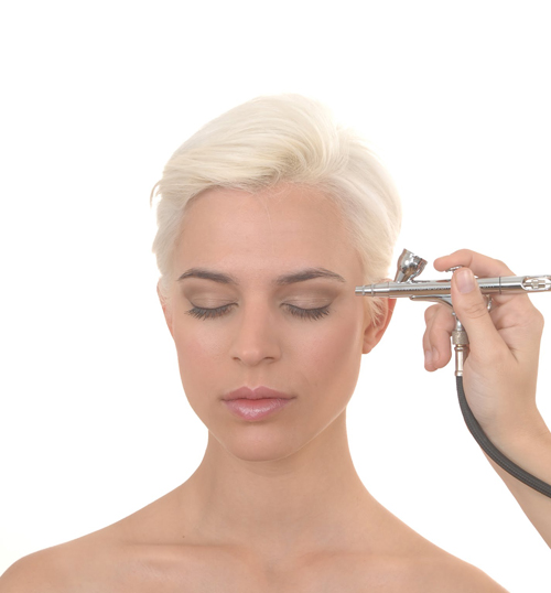 maquillaje_aerografo_1